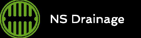 NS Drainage